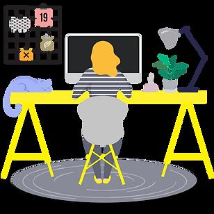 desk larger.png