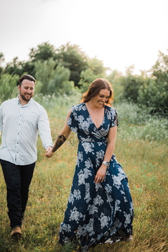 Engagement(34of49).jpg