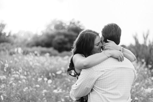 Engagement(68of77).jpg