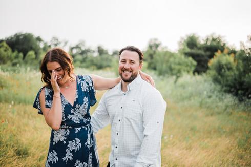 Engagement(49of49).jpg