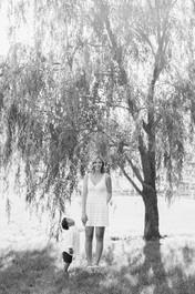A.Lane Photography