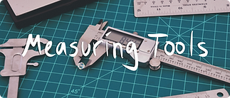 MEASURING TOOLS - 1.PNG