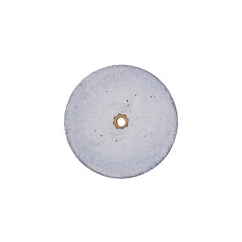 Heatless Grinding Wheel
