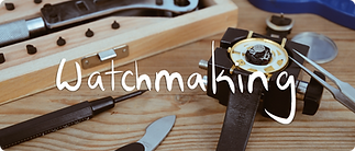 WATCHMAKING.PNG