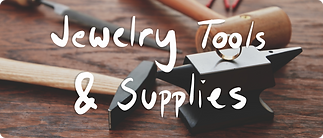 JEWELRY TOOLS & SUPPLIES