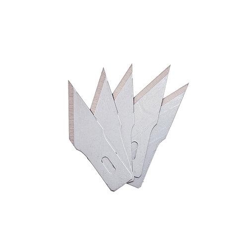 #24 Deburring Blade