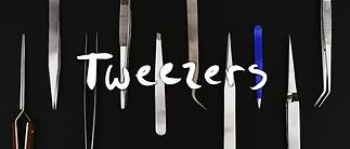 TWEEZERS - 1.PNG