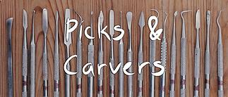 PICKS & CARVERS - 1.PNG