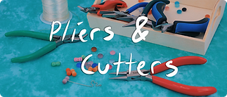 PLIERS & CUTTERS - 1.PNG