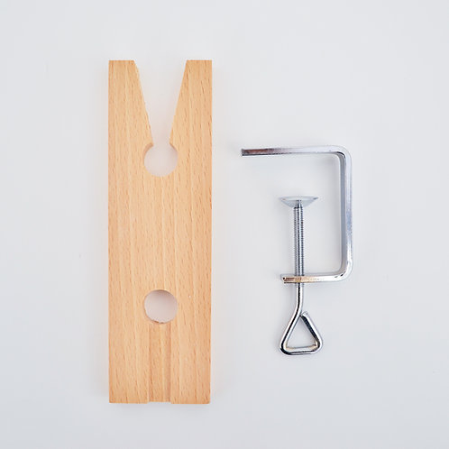 Standard Bench Pin