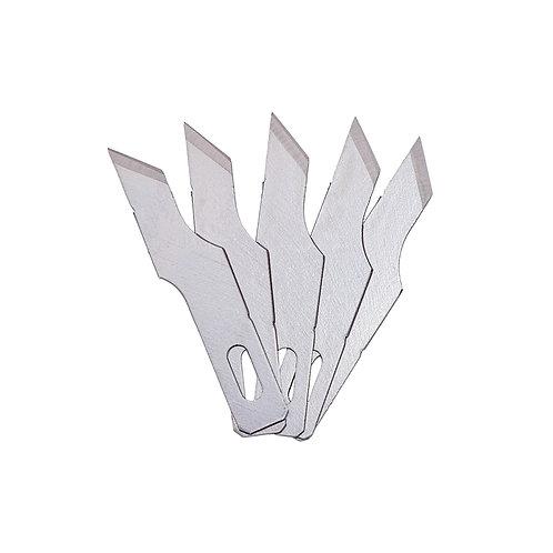 #16 Stencil Blade