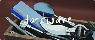 HARDWARE - 1.PNG
