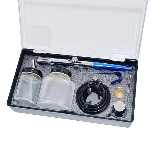 Professional Airbrush Kit