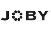 joby-logo-large.png
