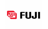 fuji-logo-A093687B3C-seeklogo.com.png