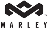 house-of-marley-logo.png