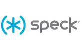 speck_logo.png