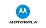 motorola-logo-268D98226D-seeklogo.com.png