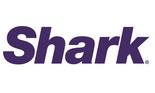 shark-vacuum-repair-kirkwoods.png