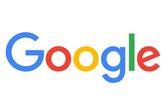 evolving_google_identity_share.png