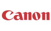 17 Canon logo.png.jpg