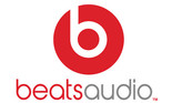 01 Beats.jpg