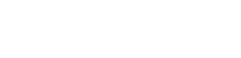 Earth and Fire Pottery Logo