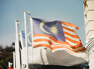 assorted-flags-1625603.jpg