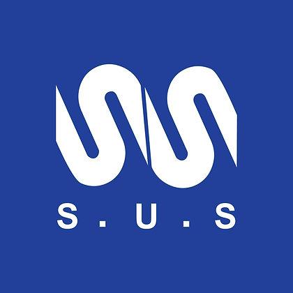 SUS Design Center