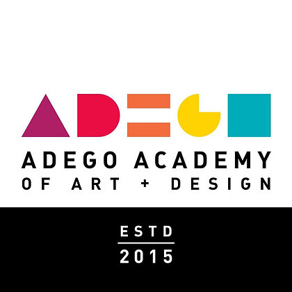 Adego Academy of Art + Design