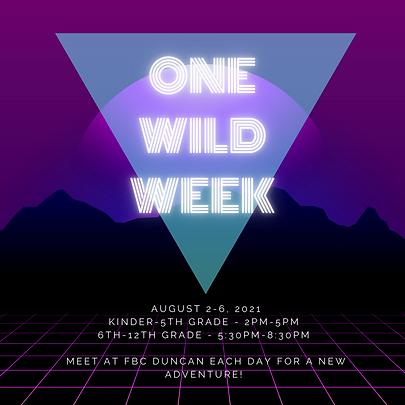 One Wild Week.png