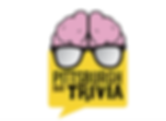 Pittsburgh Bar Trivia logo