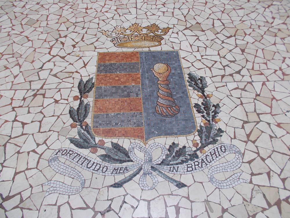 stemma di Cremona