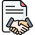 005-contract.png