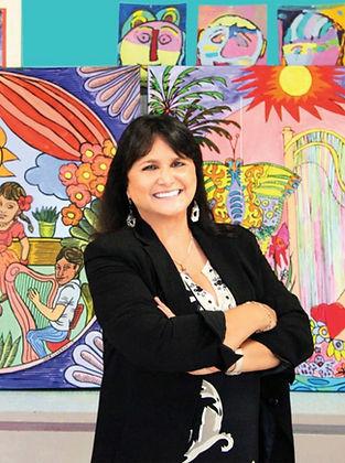 Dr. Ana Jimenez.jpg