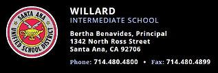 Willard Information.jpg