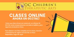 Online Banner graphic-Spanish