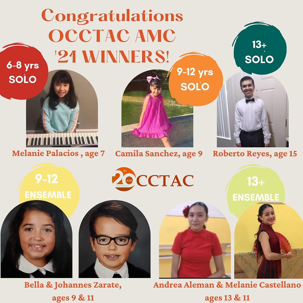 AMC Winners post 1.png