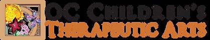 Current OCCTAC Logo.PNG