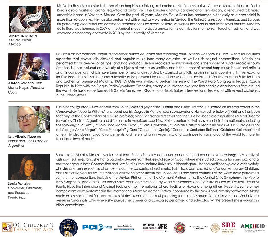 The Masters Bios.jpg