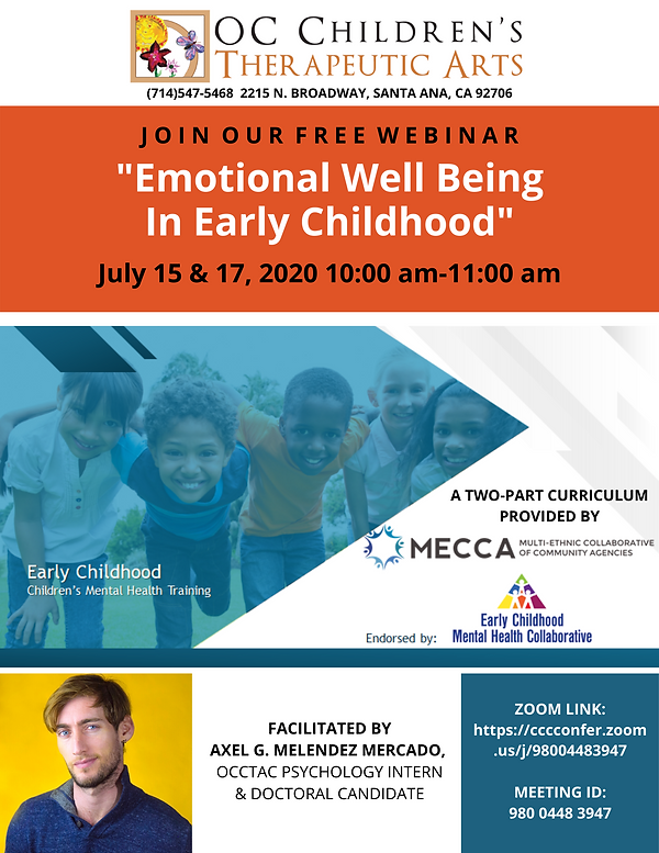 Early Childhood workshop 1 July.png