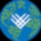 Global Logo blue.png