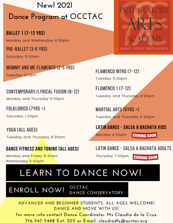 Dance classes flyer 2021.png