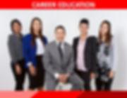 Career Education Program.jpg