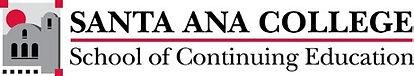Santa Ana College - Logo.jpg