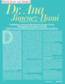 Para Todos - Dr. Ana Jimenez 1.jpg