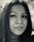 Ashley Bustos Head Shot.jpg