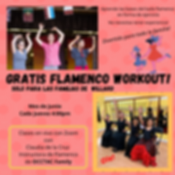 Flamenco Workout! (spanish).png