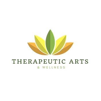 Wellness Center logo (1).png
