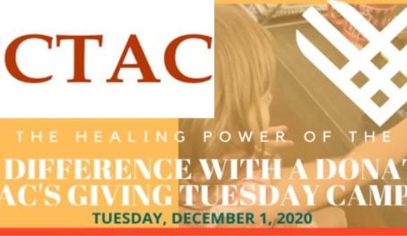 OCCTAC News - October 2020
